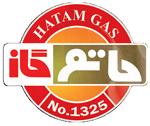 شرکت حاتم گاز اصفهان